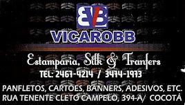VICAROBB