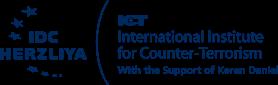 International Institute for Counter-Terrorism