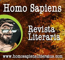 Homo Sapiens Litteratus