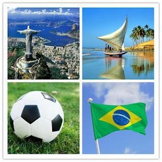 Brésil VPN Gratuit