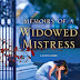 Book Review 4: Memoirs of a Widowed Mistress by Megan van Eyck ( #mistress #affair #widow )