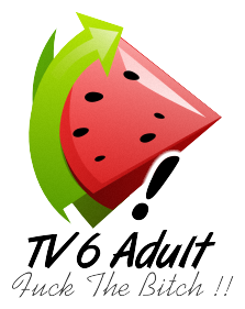 TV 6 Porn Live-Watch TV 6 Adult18+ Channel Online