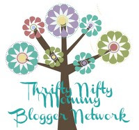 TNM Blogger Network