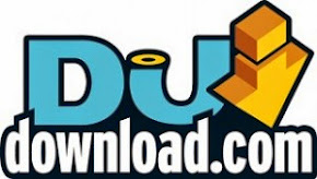 Baixar Dj Download Top 100 May 2013