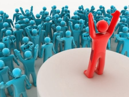 blog-topluluk