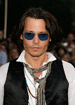 Otro actor que me encanta ...