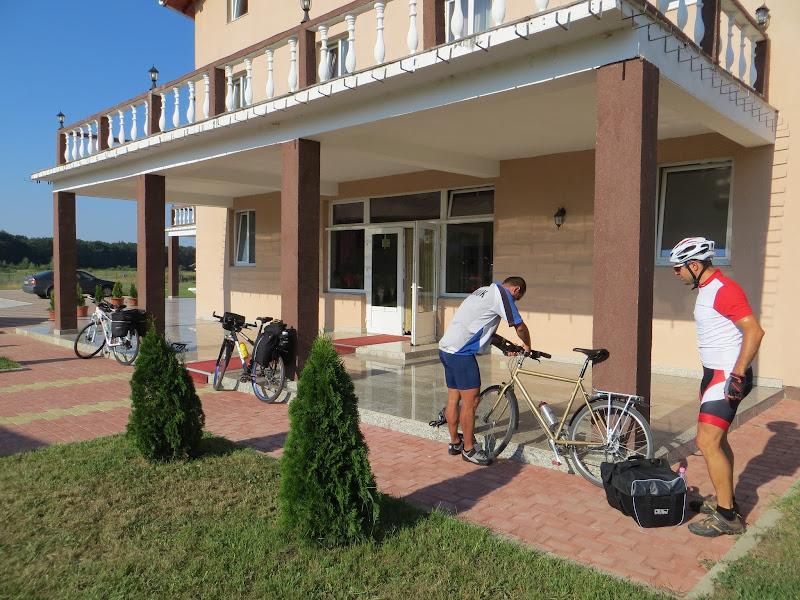 Bike+Maramures+Orientali+2013+038.jpg