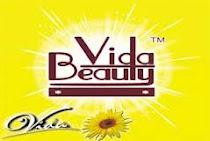 Vida Beauty