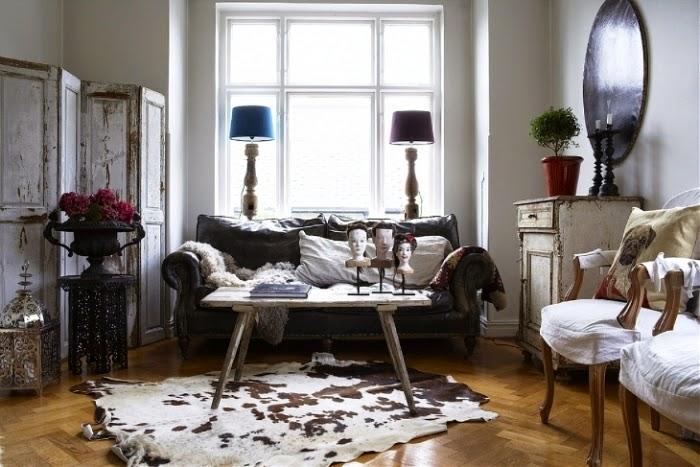 decoracao de interiores estilo romântico : decoracao de interiores estilo romântico:de interiores, complementam a decoração e dão um toque de
