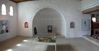 Villa Rustica Möckenlohe