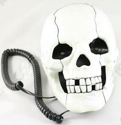 Unusual telephones Seen On www.coolpicturegallery.us