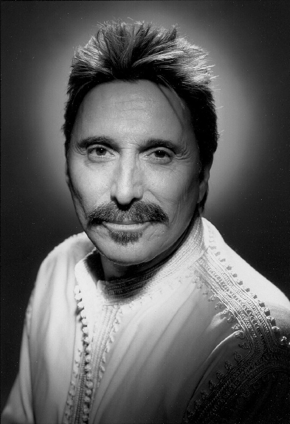 Chuck Negron HairStyle Men HairStyles Men Hair Styles