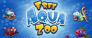Free_Aquazoo