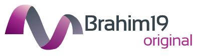 Brahim-DZ