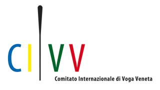 http://civv-info.org/?lang=it