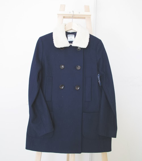 navy+pea+coat, shop+pea+coat, old+navy+pea+coat
