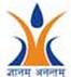 Indian Institute of Management Tiruchirappalli (www.tngovernmentjobs.in)