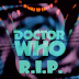 R.I.P. (Recenserie In Peace) - Doctor Who: L'Era Di Jon Pertwee (1970-1974)