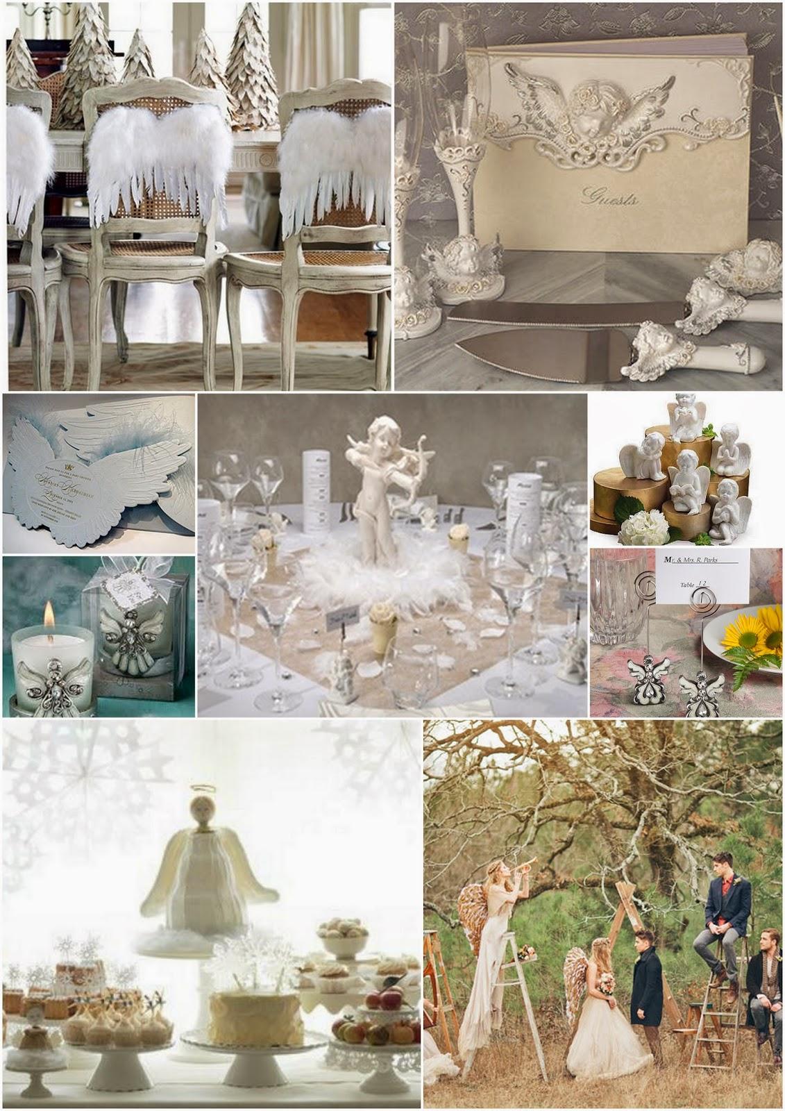 Matrimonio Tema Pizzo : Matrimonio e un tocco di classe temi per