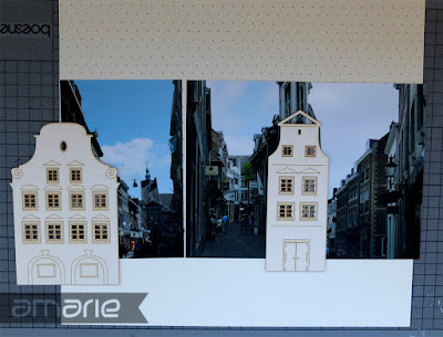 einfach amarie - maastricht layout making no2