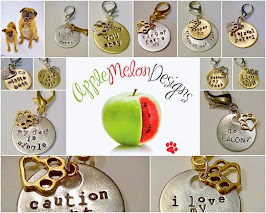 Apple Melon Designs