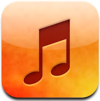 music-app-icon-bridge