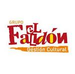 Grupo El Faldón