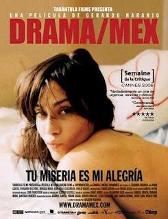 Ver online: Drama/Mex (2006)