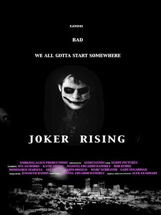 http://4.bp.blogspot.com/-SWSd-xTxNqI/VElTHgb0AkI/AAAAAAAAKNY/rrx7VnTSlYw/s420/Joker%2BRising%2B2013.jpg