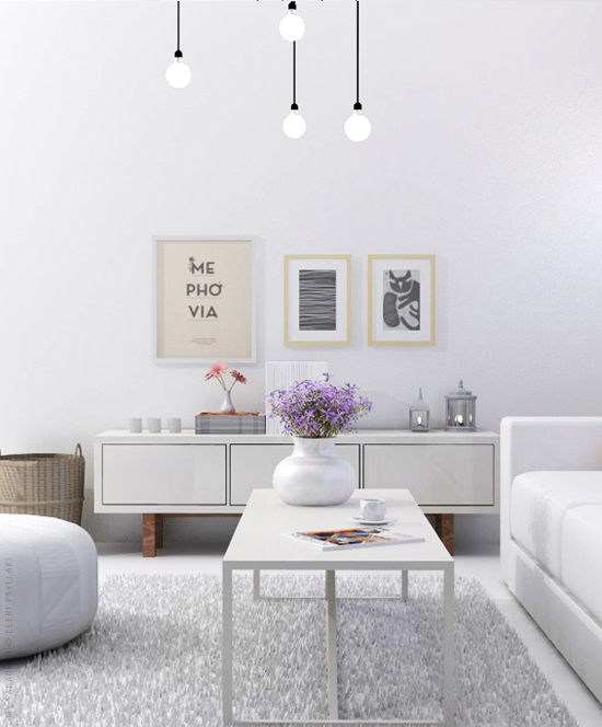1000 images about lounge ideas on pinterest ikea for Ikea visualisation 3d
