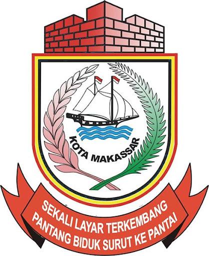 Hari Jadi Makassar dan Kopdar Blogger Nusantara 2012 #BN2012