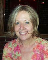 Annette Sotheran-Barnett of Sky-Skan