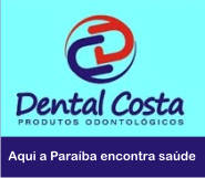 DENTAL COSTA