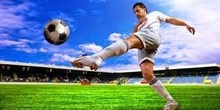 peraturan permainan sepak bola terbaru