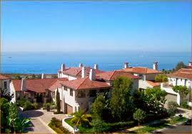 كاليفورنيا الولاية الذهبية