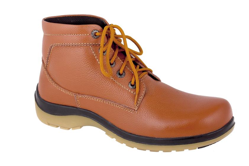 Jual Sepatu Boots Pria, Grosir Sepatu Boots Pria, Sepatu Boots Pria Murah, Sepatu Boots Pria Murah 2014