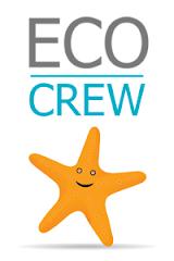 Eco Crew