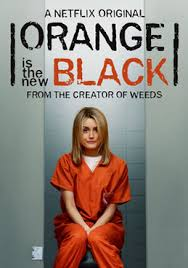 Assistir Orange Is The New Black 4 Temporada Dublado e Legendado Online