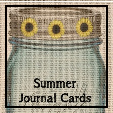 http://estherscardcreations.blogspot.com/2009/01/summer-sunshien-journal-cards.html