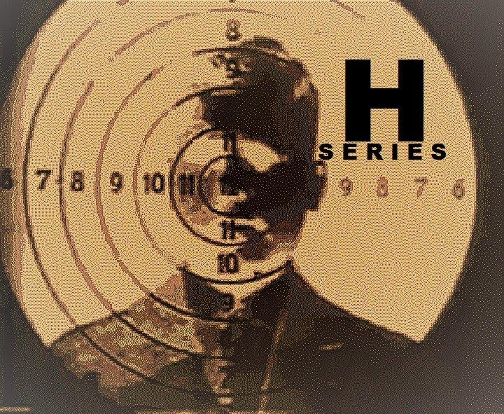 H series