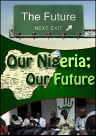 future of nigeria