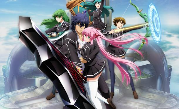 Recomendaciones Frutales 10 - Hagure Yuusha No Estetica(Anime) Estetica2