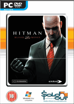 Hitman+Blood+Money DOWNLOAD FULL VERSION PC GAME HITMAN BLOOD MONEY