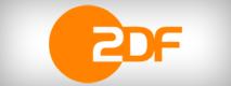 Zdf Tv Canlı izle