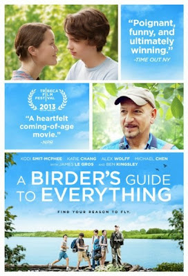 Downlaod A Birders Guide To Everything