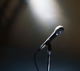 Tips Menjadi Artis Dengan Menjadi Penyanyi