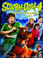 Scooby Doo! y la maldicion del Monstruo del lago (2010) Online