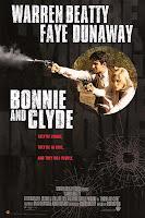 Bonnie e Clyde - Uma Rajada de Balas Filme Online 1967 Dublado