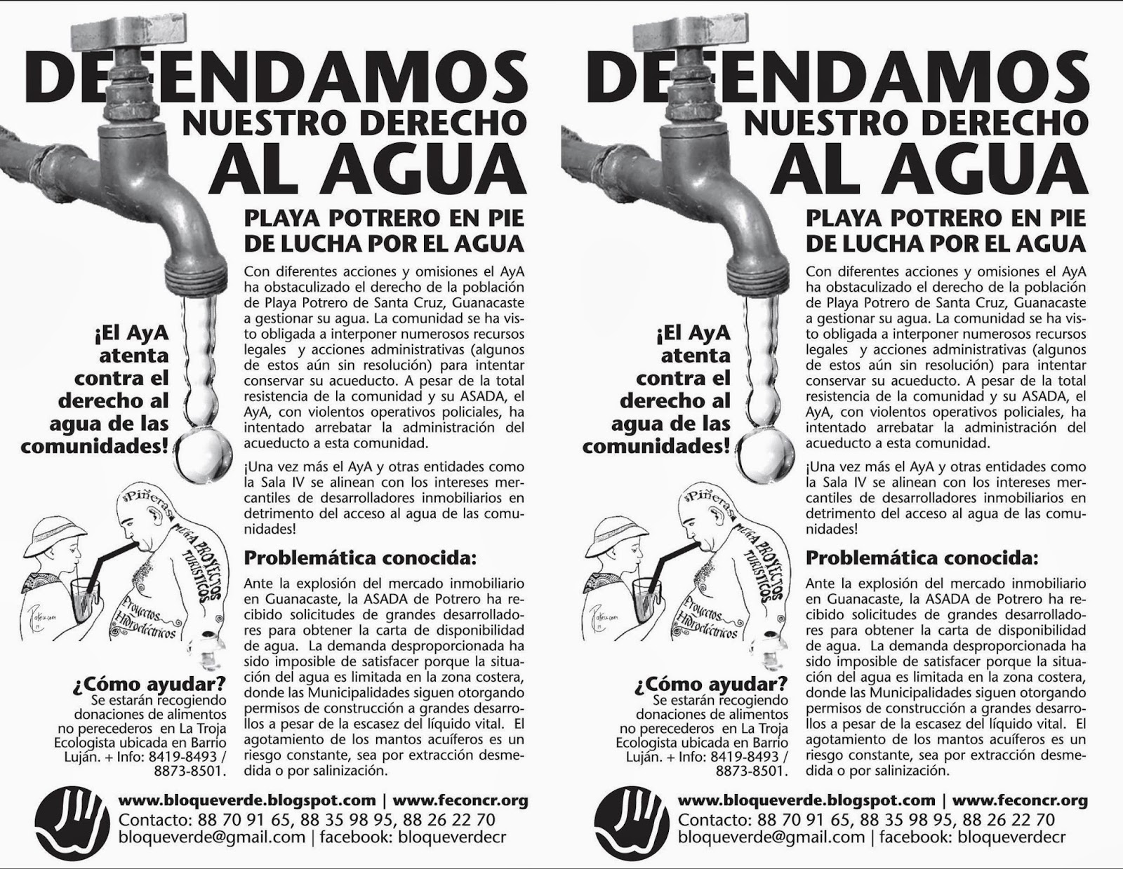 http://feconcr.org/doc/agua/playapotrero1out.pdf