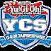 YCS Tacoma - Decklists